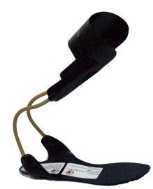 מכשיר הליכה (סד) DYNAMIC WALK AFO קטלוג מוצרים