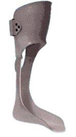 FRO מכשיר הליכה (סד) קטלוג מוצרים